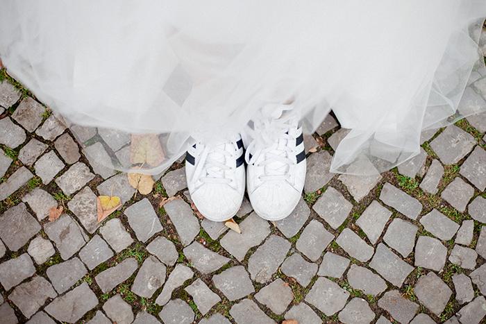 sneakers braut (1)
