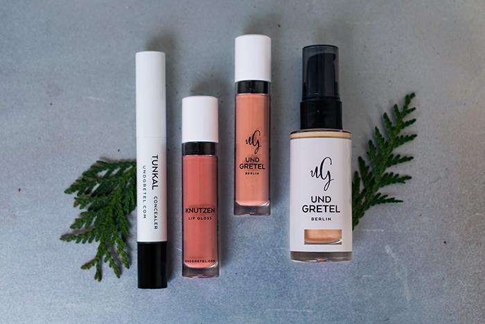 undgretel braut make up (11)