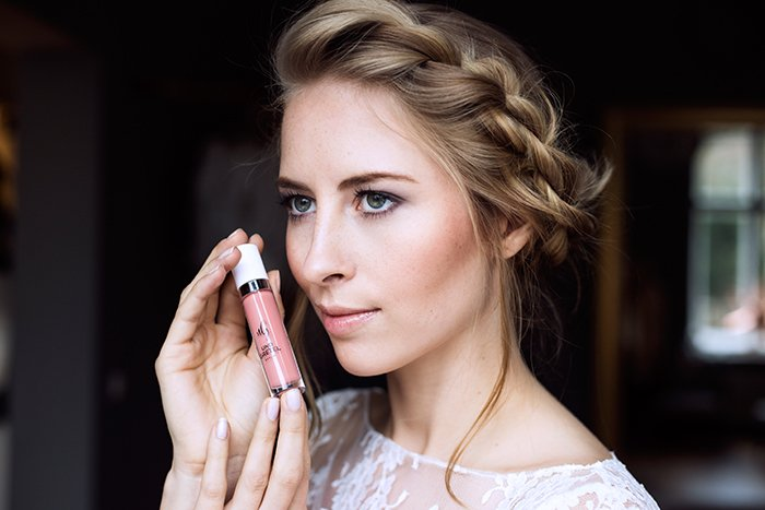 undgretel braut make up (16)