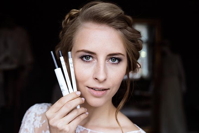 undgretel braut make up (5)