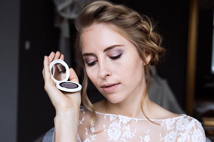 undgretel braut make up (6)