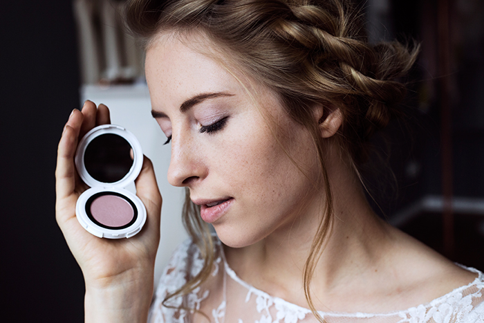 undgretel braut make up (7)