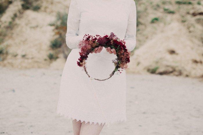Boho Bride (12)