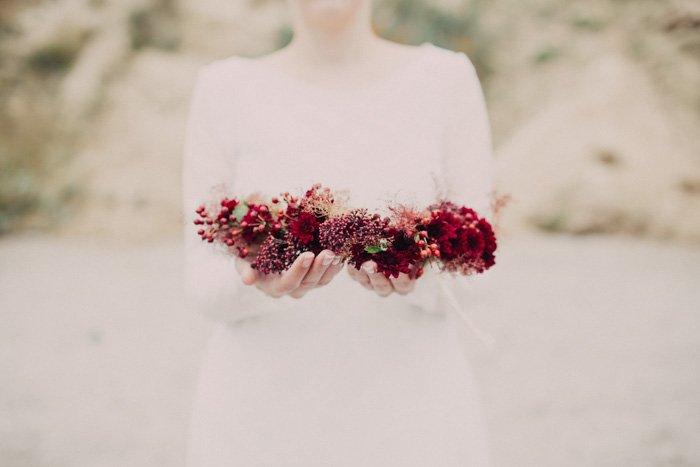 Boho Bride (13)