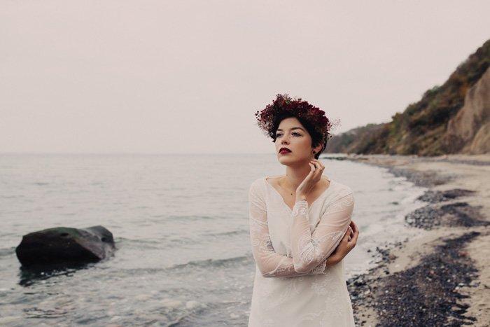 Boho Bride (16)