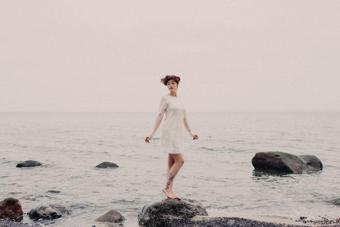 Boho Bride (19)