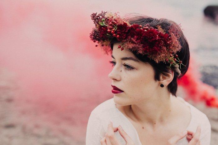 Boho Bride (2)