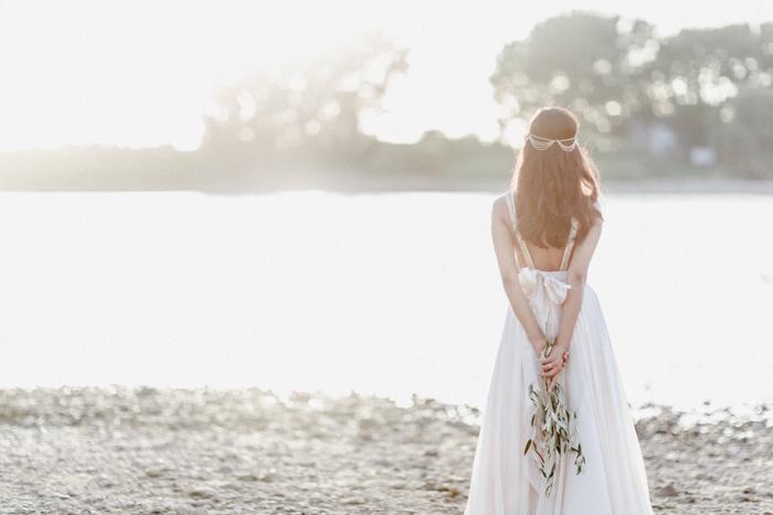 Boho Hochzeit (16)