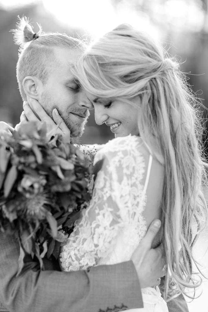 Boho Hochzeit (6)