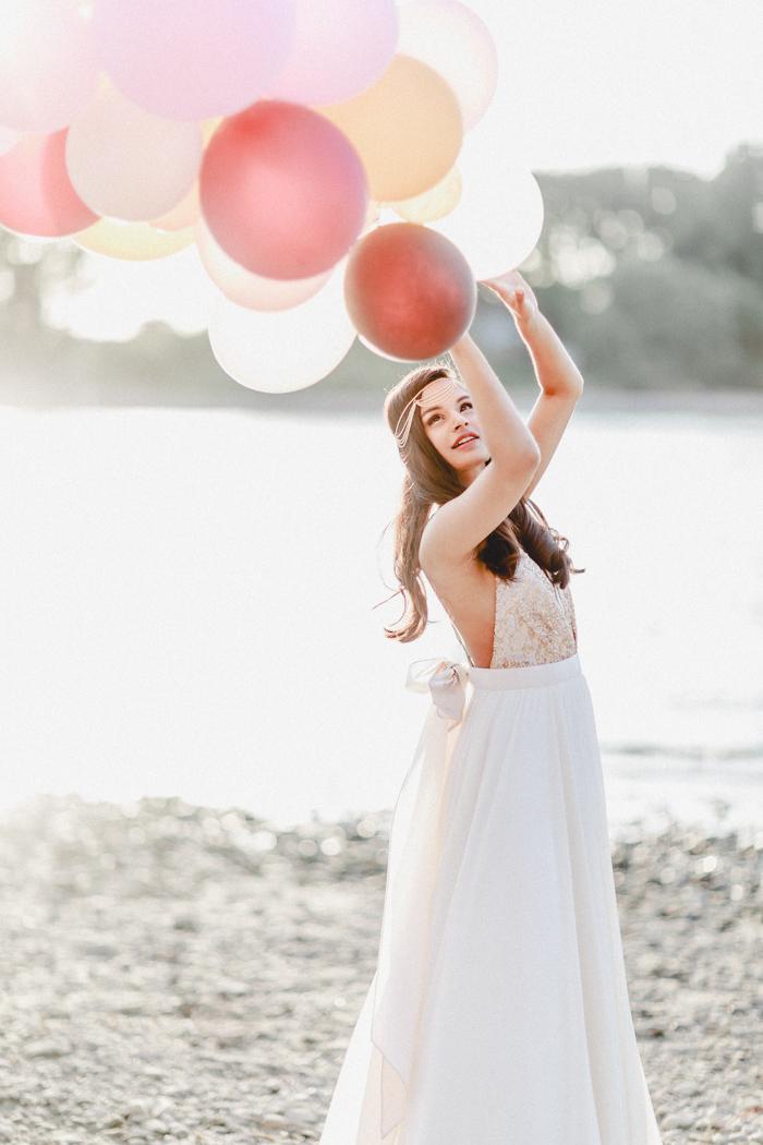 Braut mit Luftballons (13)