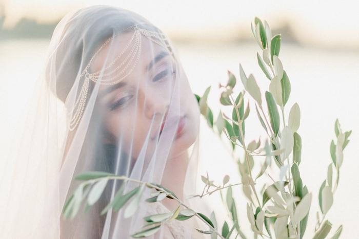 Braut mit Schleier (10)