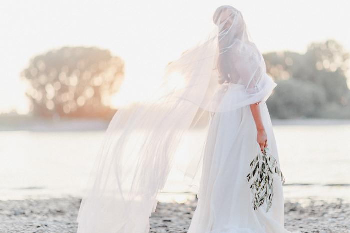 Braut mit Schleier (12)