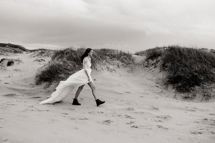 Brautfotos am Strand (12)