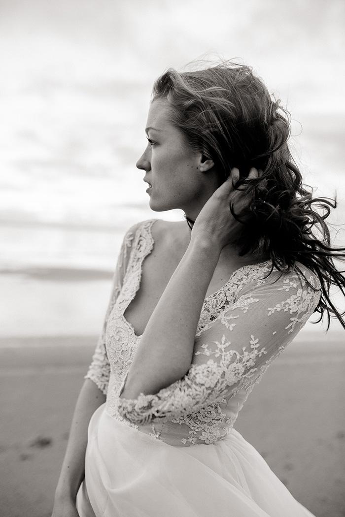 Brautfotos am Strand (17)