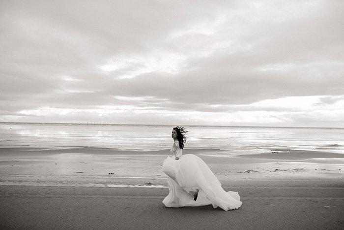 Brautfotos am Strand (42)