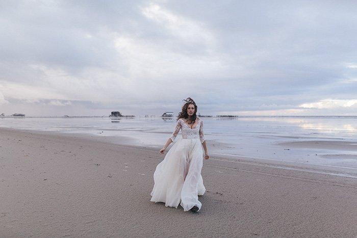 Brautfotos am Strand (44)