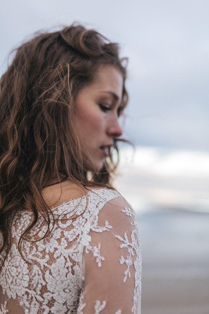 Brautfotos am Strand (48)