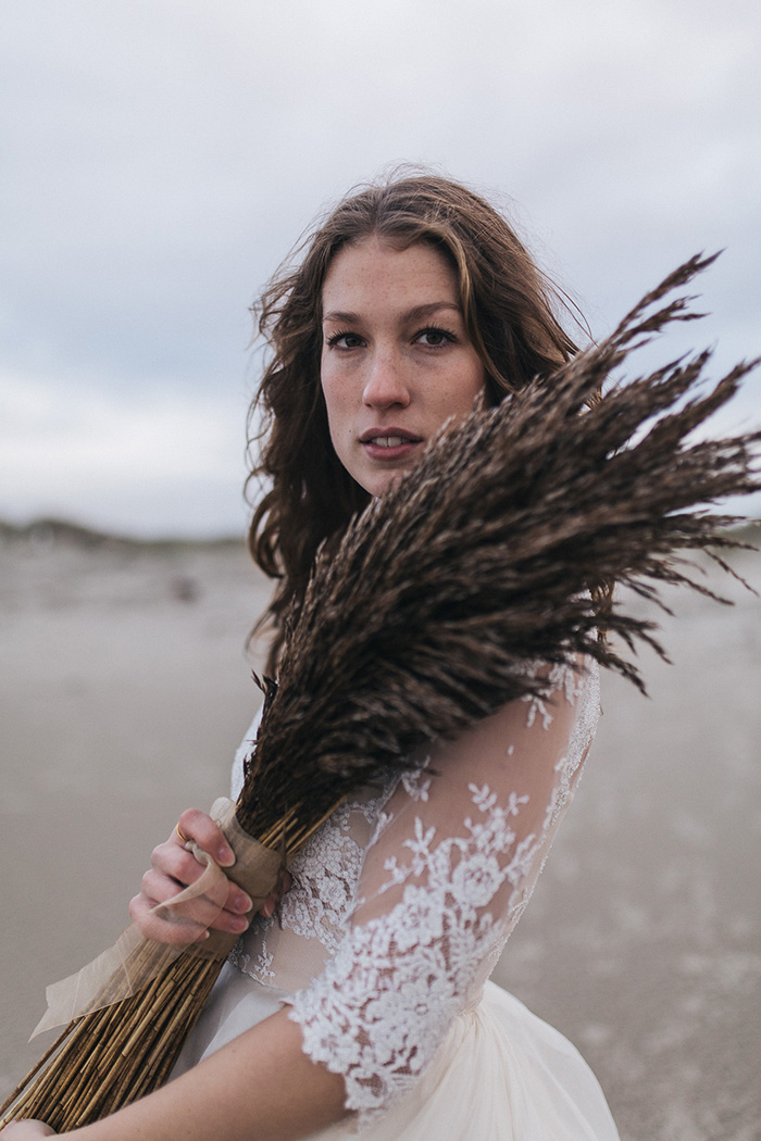 Brautfotos am Strand (58)