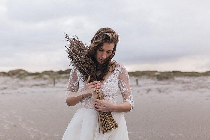 Brautfotos am Strand (66)