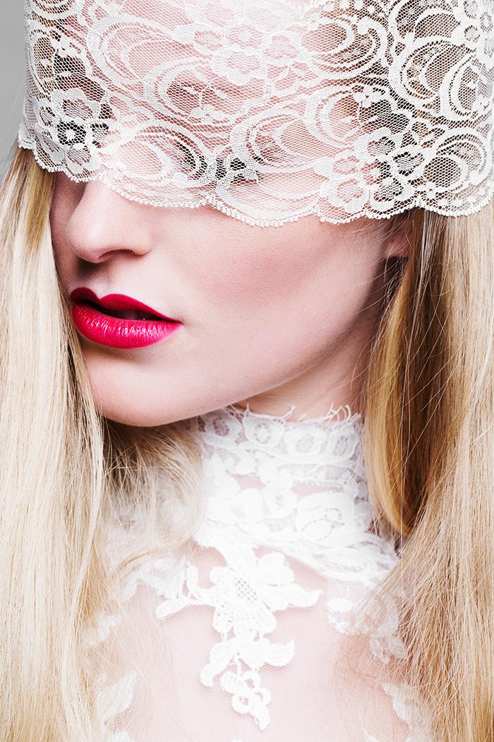 Brautkleid schlicht (28)