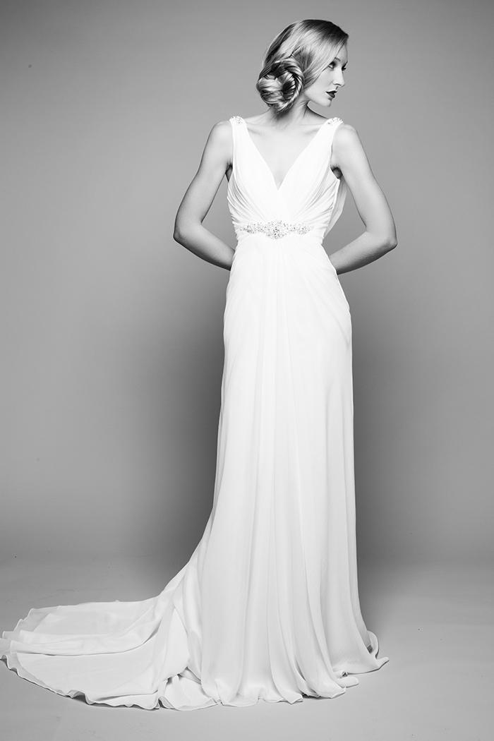 Brautkleid schlicht (53)
