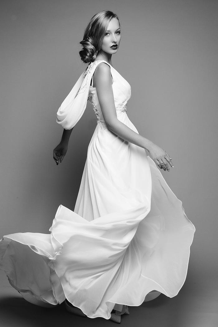Brautkleid schlicht (57)