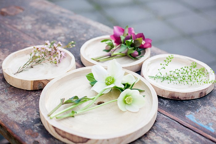 Christrose Hochzeit (6)