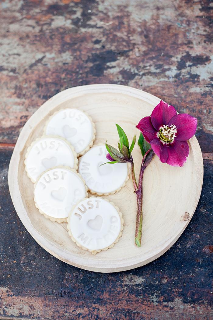 Cookies Hochzeit (1)