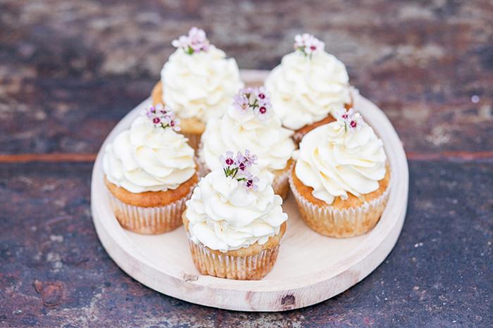 Cupcakes Hochzeit (2)