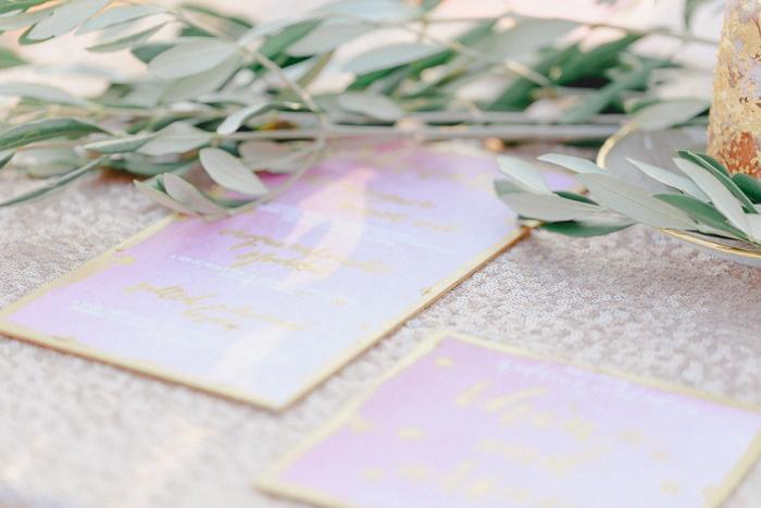 Einladungen Hochzeit rosa (1)