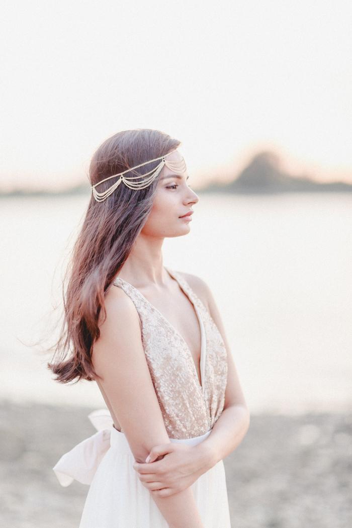 Haarkette Braut (9)
