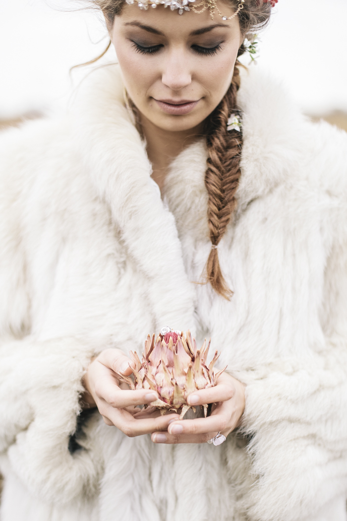 Hippiehochzeit Winter (162)