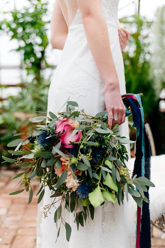 Hochzeit (171)