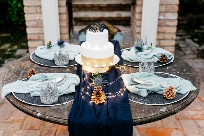 Hochzeit (69)
