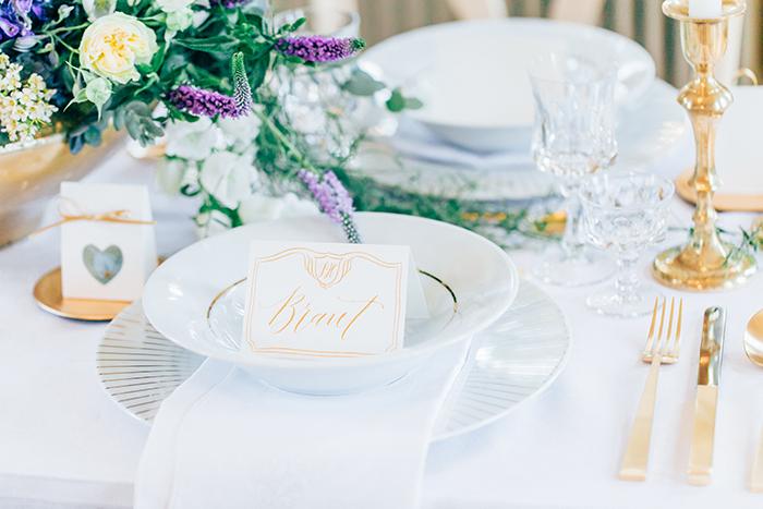 Hochzeit gold (3)