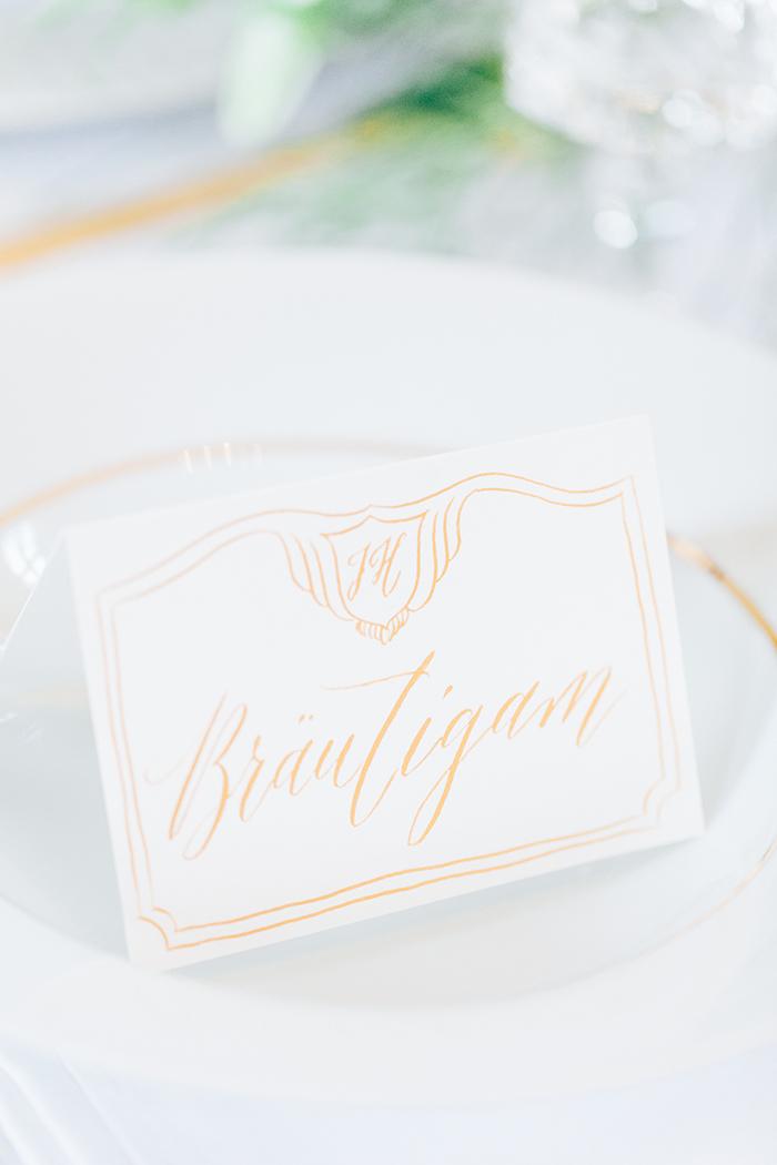 Hochzeit gold (4)