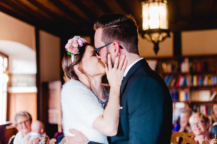 Hochzeit im Allgaeu (144)