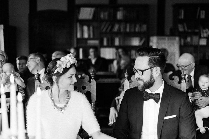 Hochzeit im Allgaeu (155)