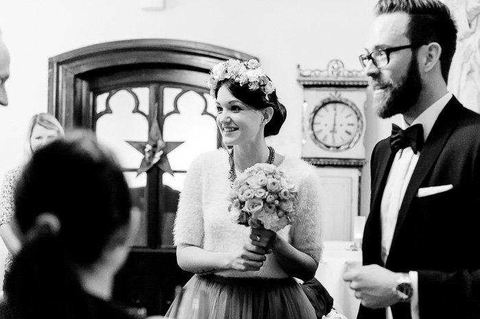 Hochzeit im Allgaeu (225)