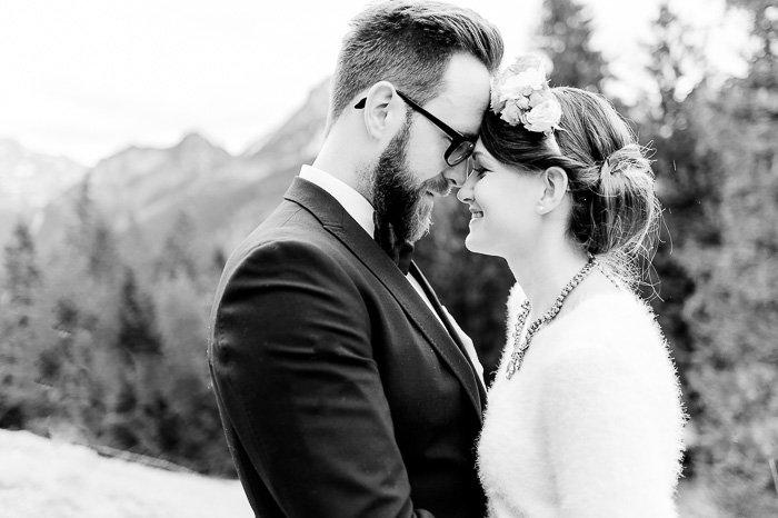 Hochzeit im Allgaeu (355)