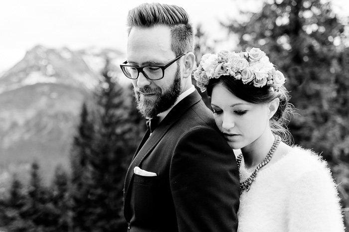 Hochzeit im Allgaeu (367)