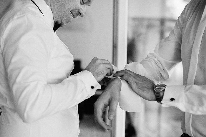 Hochzeit im Allgaeu (4)