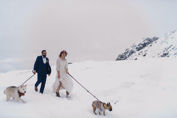 Hochzeit in den Bergen (110)