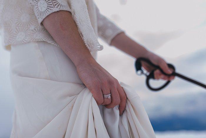 Hochzeit in den Bergen (111)
