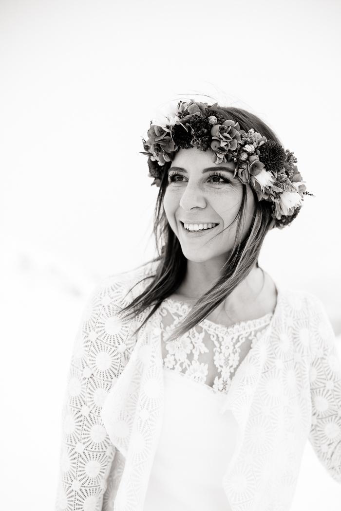 Hochzeit in den Bergen (112)