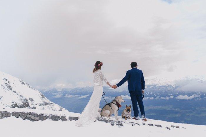 Hochzeit in den Bergen (113)