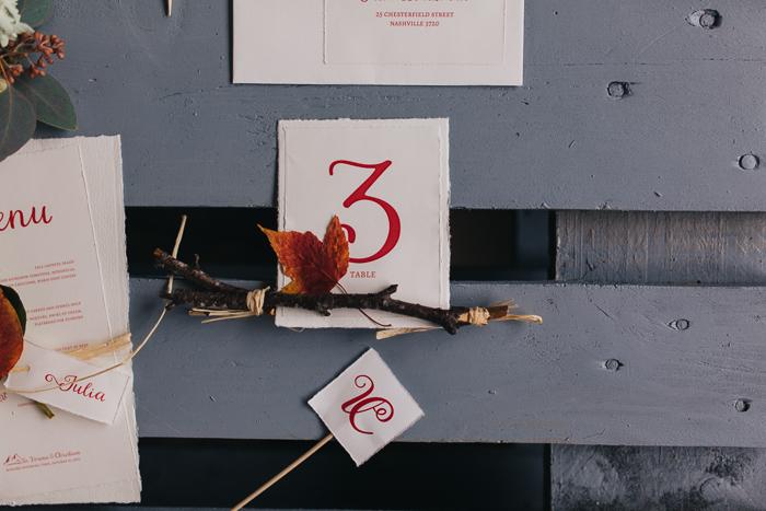 Hochzeit in den Bergen (50)