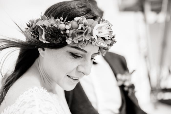 Hochzeit in den Bergen (61)