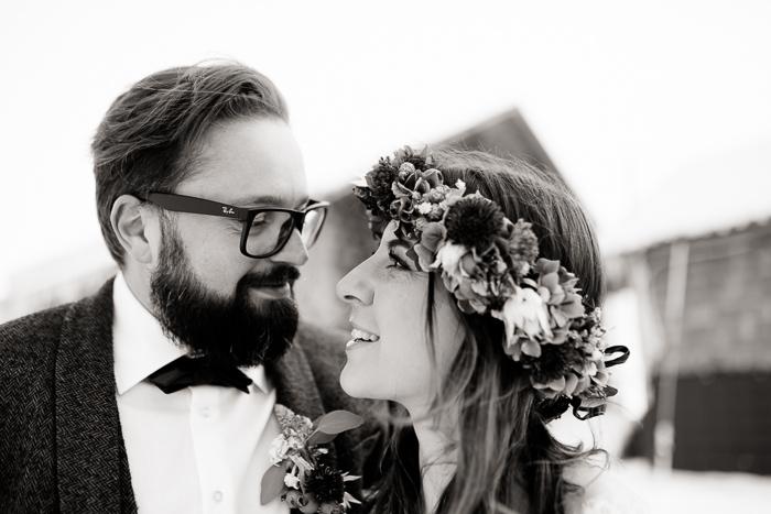 Hochzeit in den Bergen (65)