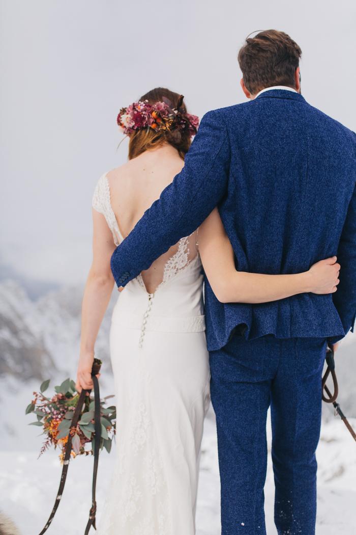 Hochzeit in den Bergen (67)